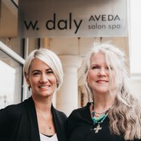 Atlanta's Bob Steele Salon, Inc. Acquires New Salon Brand and Names Two New General Managers