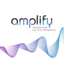 Amplify Hair Show to Bring Artists Together