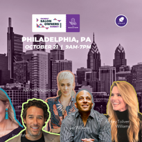 Phorest's Salon Owner Summit Roadshow Makes Next Stop in Philly