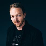 Jason Everett of High Performance Salon Academy  -