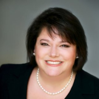 Randi Rose of Thrive Business Services  -
