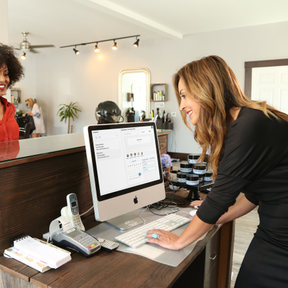 4 Automated Solutions for Booking More Appointments and Improving Revenue