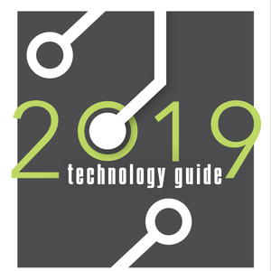 The 2019 Technology Guide