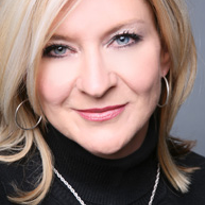 Bonnie Bonadeo Helps Beauty Professionals Build Successful Brands