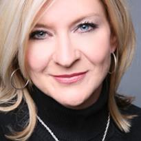 Bonnie Bonadeo Helps Beauty Professionals Build Successful Brands