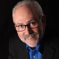 Neil Ducoff, founder of Strategies
