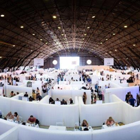 The FounderMade West Discovery Show connects new brands with retailers who can help them grow to...