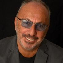 Dr. Leon Alexander, founder of Eurisko.