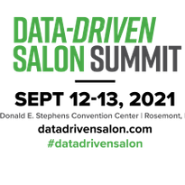 Data-Driven Salon Summit to Return Live at America's Beauty Show