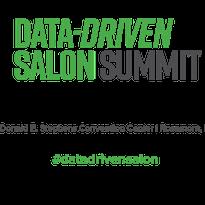 Data-Driven Salon Summit to Return Live at America's Beauty Show