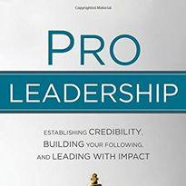 Why EQ Beats IQ in Driving True Leadership Success