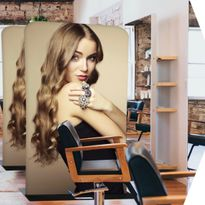 6 Major Ways to Refresh Your Salon Design for Your Reopening