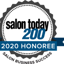 The 2021 SALON TODAY 200 Application is Live!