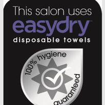 Disposable Towels are a Reassuring Solution for Clients Worried About Hygiene