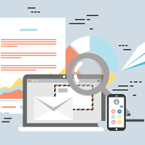 Top Email Marketing Metrics Salons and Spas Should Track