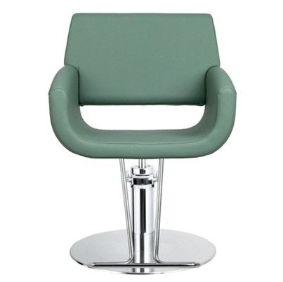 The Emma Styling Chair.  -