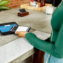 Square Appointments Now Available on Square Register