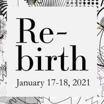 The theme for this year's conference is Re, as in reinvent, rebirth, reimagine. Attendees can...