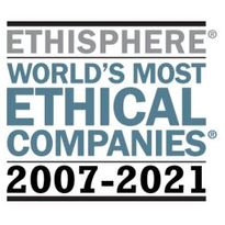 Kao Included in World's Most Ethical Companies List for a Record 15th Consecutive Year