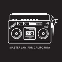 Virtual Aveda Master Jam Supports California Salons