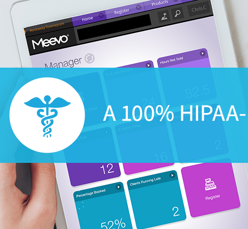 Millennium Systems International Announces HIPAA Compliance
