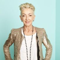 Jane Wurwand, Dermalogica's co-founder and chief visionary to be honored with a Legacy Award at...