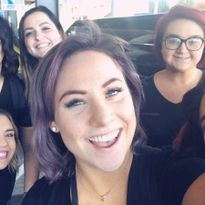 Vannessa Houlihan and the team at Maven Hair Company needed a software system that was nimble,...