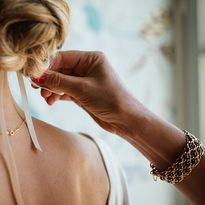 The Race to the Altar: How Salons and Spas Can Make the Most of the Wedding Boom