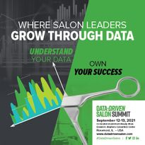 Exploring the Speaking Sessions and Perks at this Years Data-Driven Salon Summit