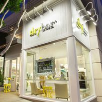 With WellBiz Brands, DryBar Plans for Franchise Growth