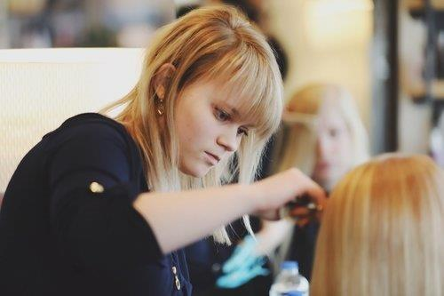 Daily Growth Challenges Help Salons Thrive Coming Out of the Pandemic