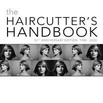 """Top Shelf: David Kinigson's """"The Haircutter's Handbook"""""""