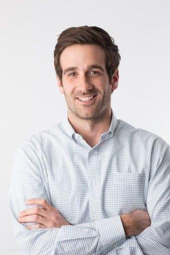 Pat Shanahan, CEO, DaySmart  -