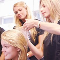 5 Features That Make Meevo 2 the Perfect Software for Beauty Schools