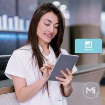 8 Reports You Need in Your Salon and Spa Software