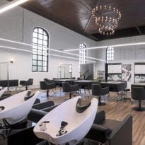 Minerva Beauty Offers Cosmetology Scholarships through Canvas ME