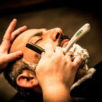Memberships and Client Loyalty Helped One Grooming Franchise Stay Strong During the Pandemic