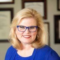 Kelley Keller, Esq., founder and managing partner of The Keller Law Firm.