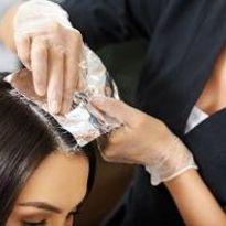 Salon Service Risks: Common Salon Insurance Claims