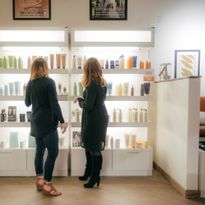How the Pandemic Has Impacted Retail Design
