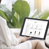 SalonInteractive Welcomes SalonCentric to its eCommerce Platform