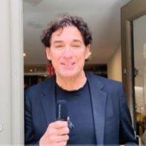 Sam Brocato Salon Lures New Recruits with Team Testimonial Video