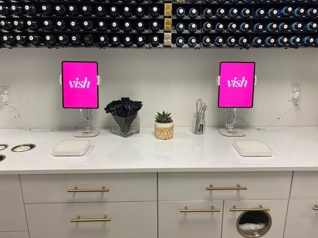 Vish Helps Salons Recover Lost Revenue Post-Lockdown