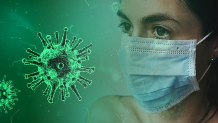 As the concern about corona virus, or COVID-19 continues to concern the public, it's the perfect time for salon owners to review and enforce basic santitation practices to keep their team and their clientele safe.   -