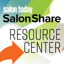 SALON TODAY's SalonShare Resource Center Shares Important Documents to Get You Through COVID-19