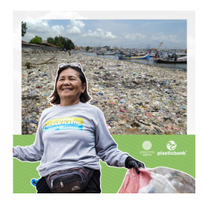 Green Circle Salons Partners with Plastic Bank to Stop Ocean Plastic