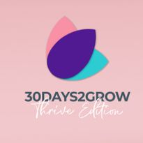 Phorest Brings Back Its Popular 30Days2Grow Challenge with a Focus on Thriving