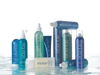 Aquage Partners with Plastic Bank on Environmental Cause