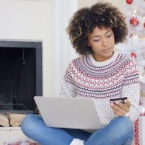 6 Tips to Prepare for Black Friday