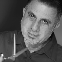 Profiles in Leadership: FrankJames Dibrino, The Hands of a Hairdresser
